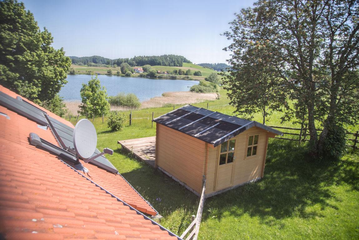 2020-05-ausblick_adlerhorst_haus-sonnenschein