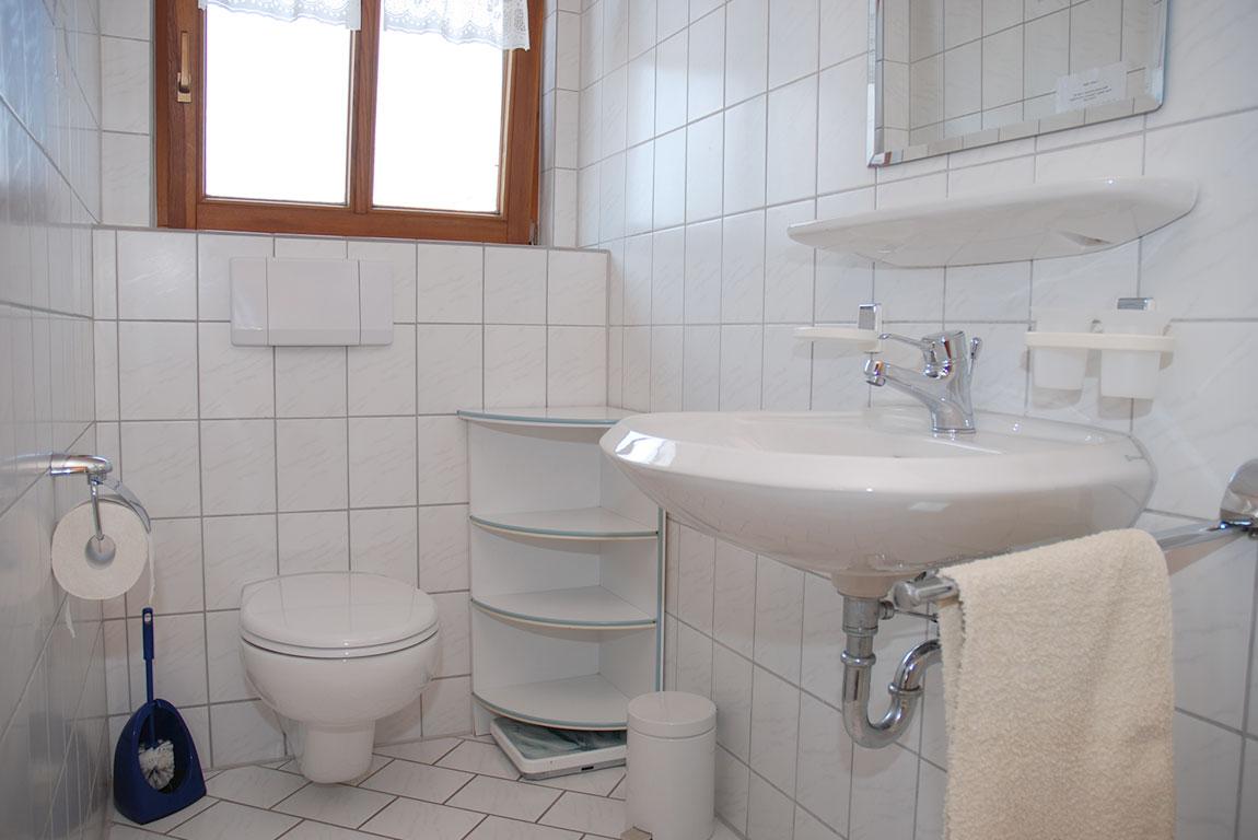 ferienhof-sonnenschein-ferienwohnung-alpenblick-bad2
