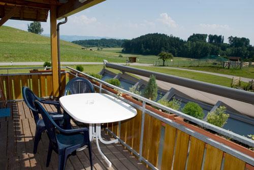 balkon_bauernstueble_haus-sonnenschein