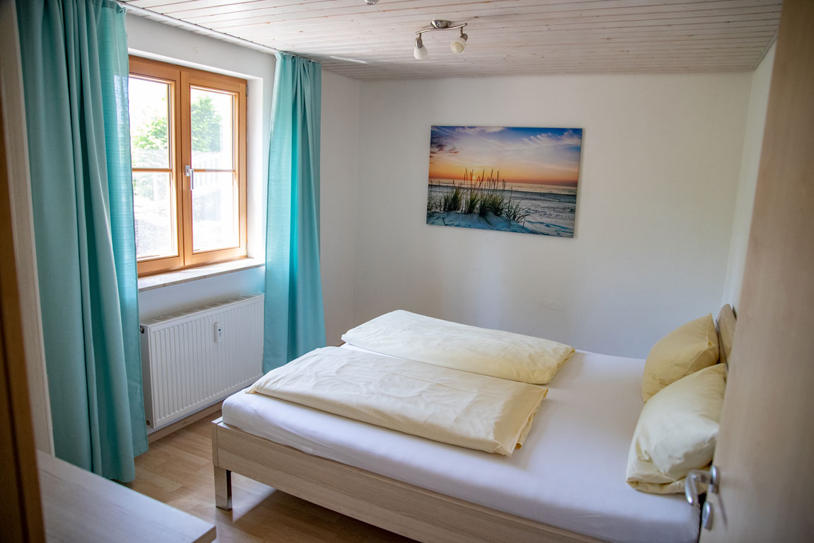 2020-05-schlafzimmer1_falkennest_haus-sonnenschein