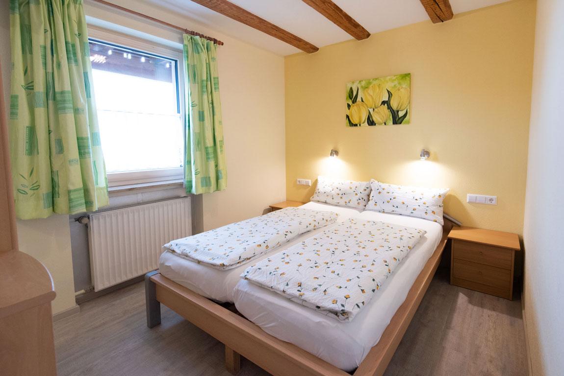 ferienhof-sonnenschein-ferienwohnung-zwergenstueble-2019-04_03