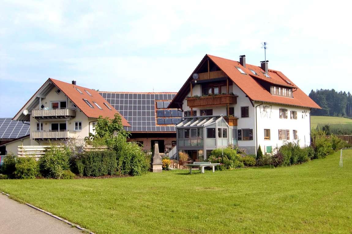 ferienhof-sonnenschein-201812_002
