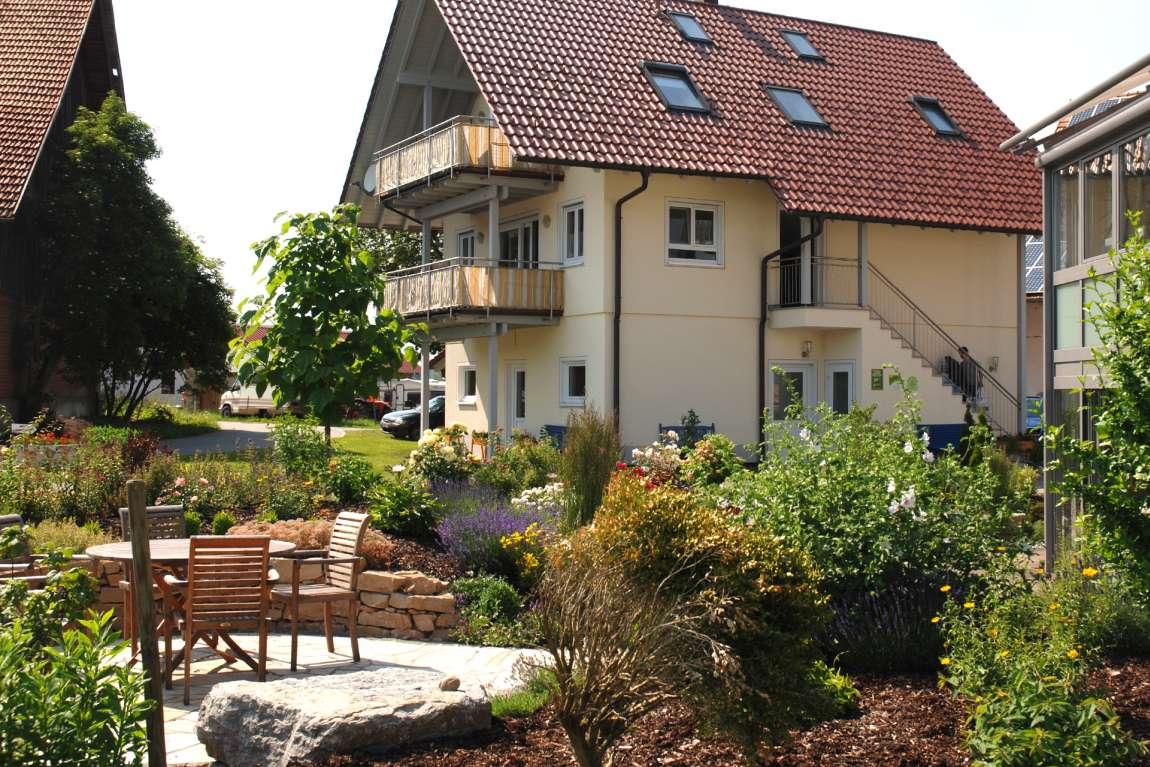ferienhof-sonnenschein-201812_003