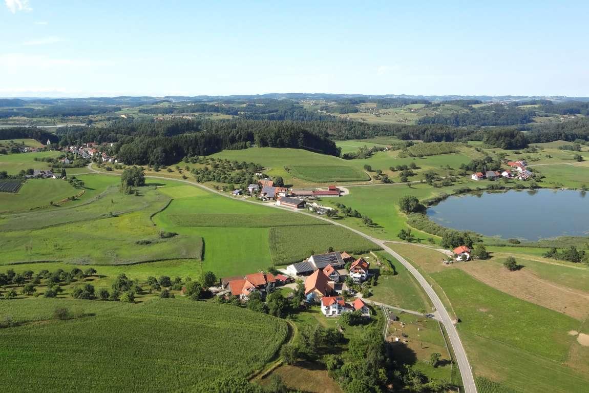 ferienhof-sonnenschein-201812_004