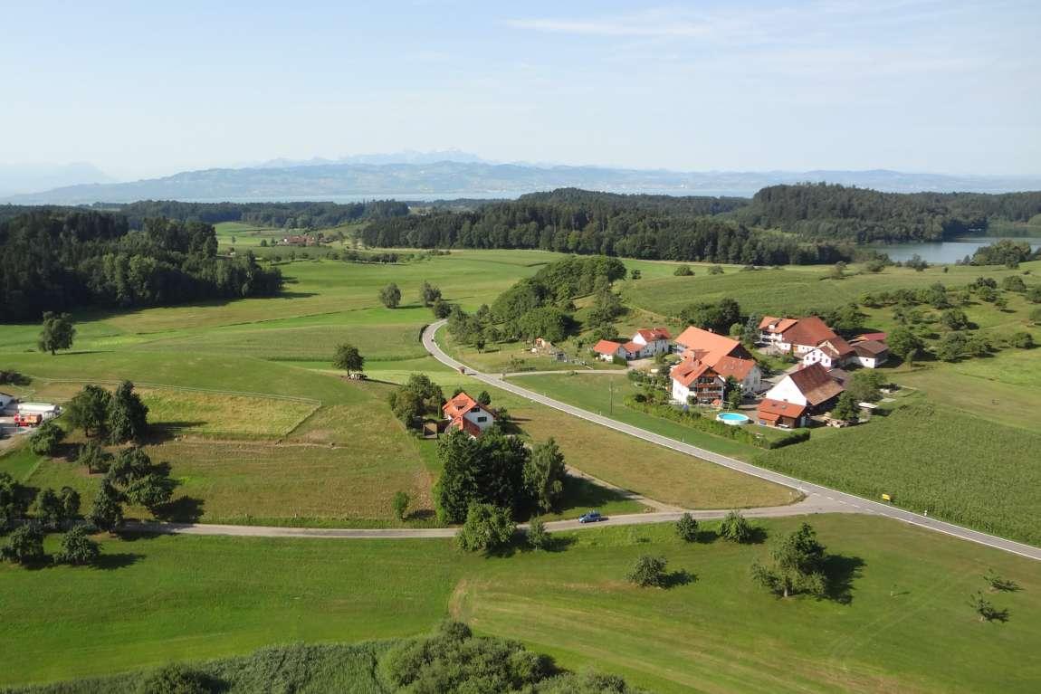 ferienhof-sonnenschein-201812_005
