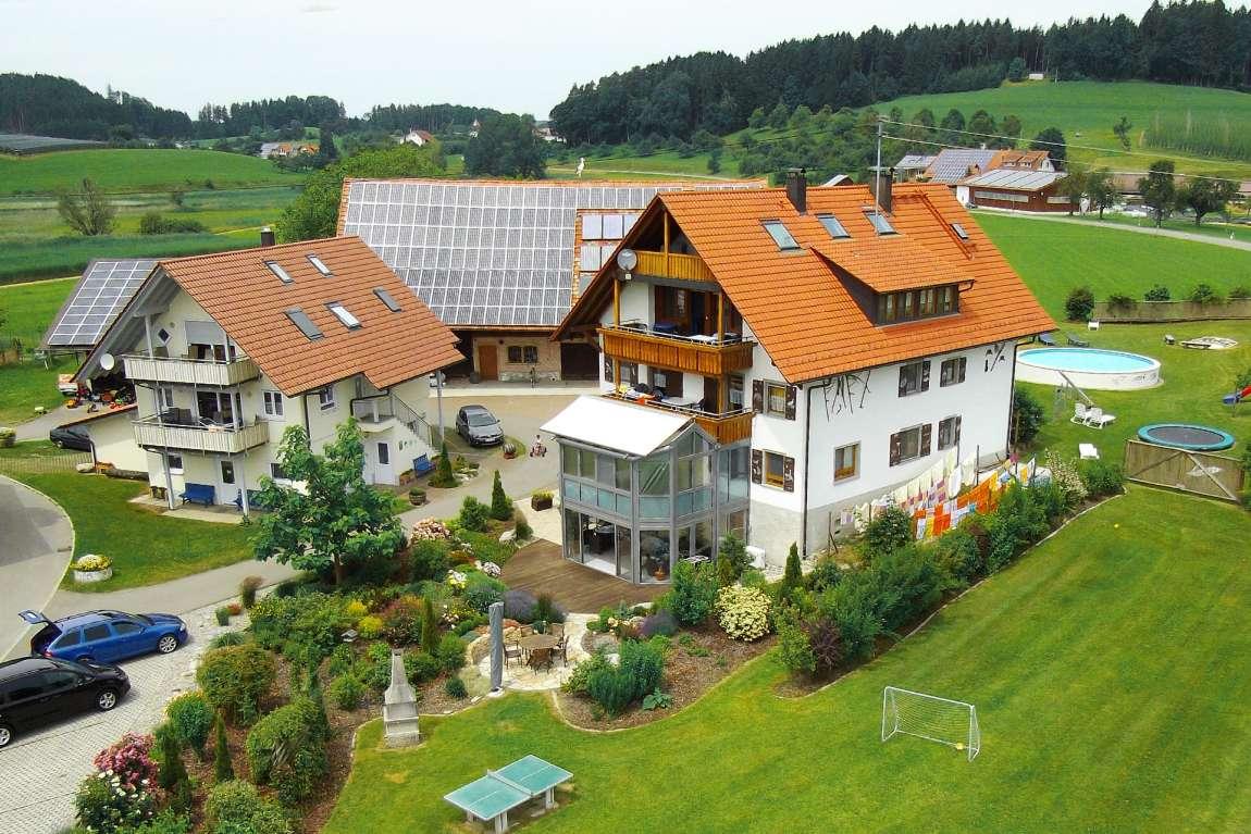 ferienhof-sonnenschein-201812_006