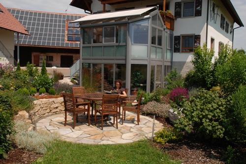 Haus Sonnenschein Ihr Ferienhof Am Bodensee Wellness Angebote