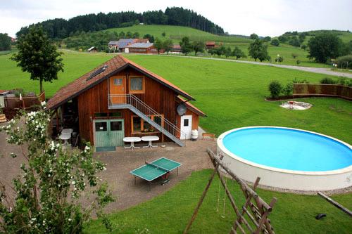 pool_wellness_haus-sonnenschein