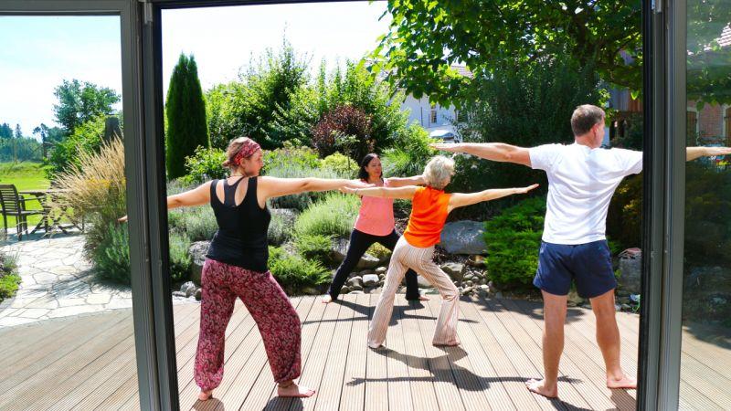 wellness1_wellness_haus-sonnenschein